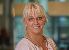 Stefanie Olliges